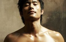 lee-byung-hun