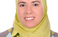 Professor of environmental engineering; winner of Best Young Scientist award and L'Oréal-UNESCO Award for Women