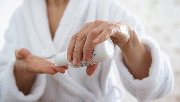 نتيجة بحث الصور عن تخفيف الألم عند إزالة الشعر