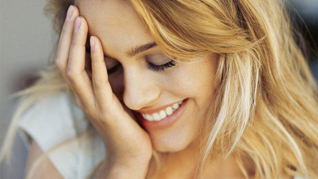 How To Overcome Shyness Around Men
