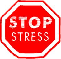 stres 3