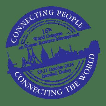 2016congress-stamp-eng