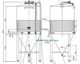fermenteur-2000-litres