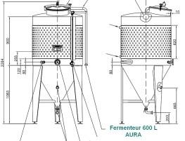 fermenteur-600-litres