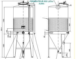fermenteur-800-litres