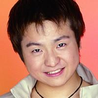 画像あり!モニカ役声優辻あゆみと結婚した佐藤ミチルって誰?妊娠は ...