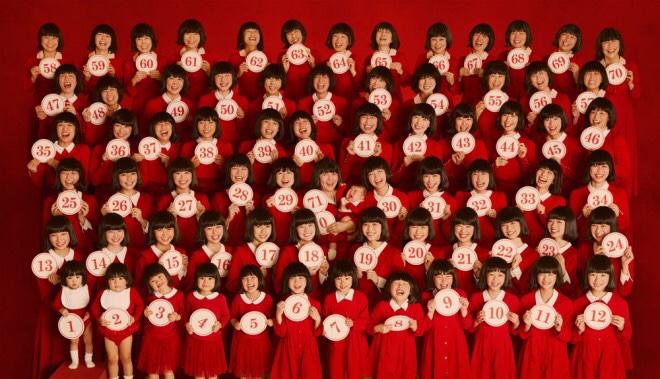 【貞子】少女の子役は姫島ひめか!出演作や演技評価,プロフィールは?