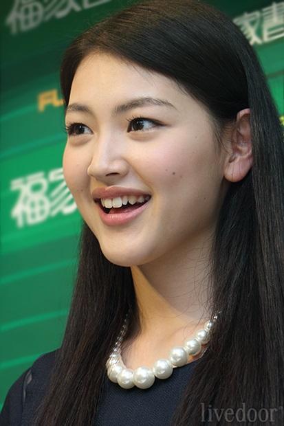 丸山敦史の結婚相手(彼女)は今野鮎莉?!千葉大学出身の天然,面白い俳優?