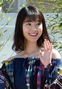唐田えりかが熱愛彼氏と結婚?韓国国籍って本当?本名や学歴・地元も!