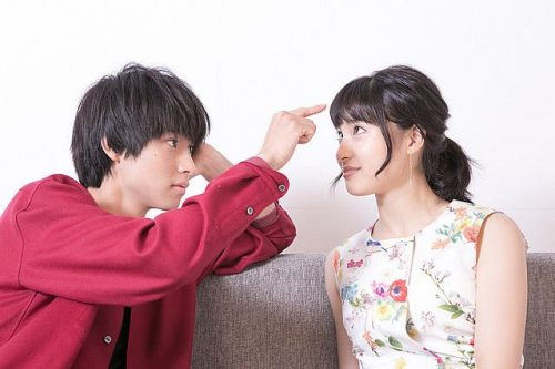 山﨑賢人の結婚歴歴代元カノは?顔画像/馴れ初め/噂まとめ!