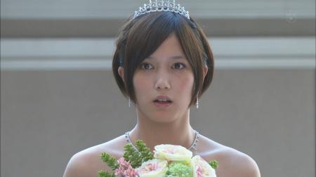 本田翼の結婚歴や歴代元カレがスゴい!離婚した元旦那や顔画像/馴れ初め/噂まとめ!