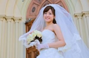 井上真央の結婚歴歴代元カレは?顔画像/馴れ初め/噂まとめ