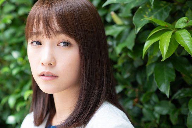川栄李奈の結婚歴歴代元カレは?顔画像/馴れ初め/噂まとめ!