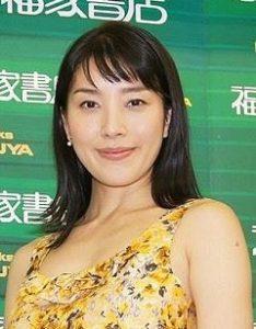 斎藤工の結婚歴歴代元カノは?顔画像/馴れ初め/噂まとめ!