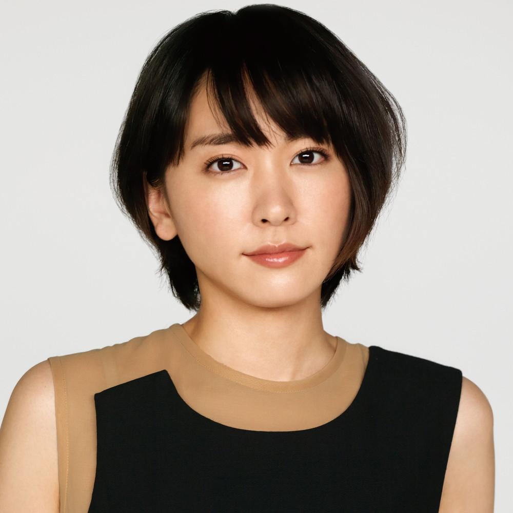 新垣結衣の結婚歴歴代元カレは?顔画像/馴れ初め/噂まとめ!