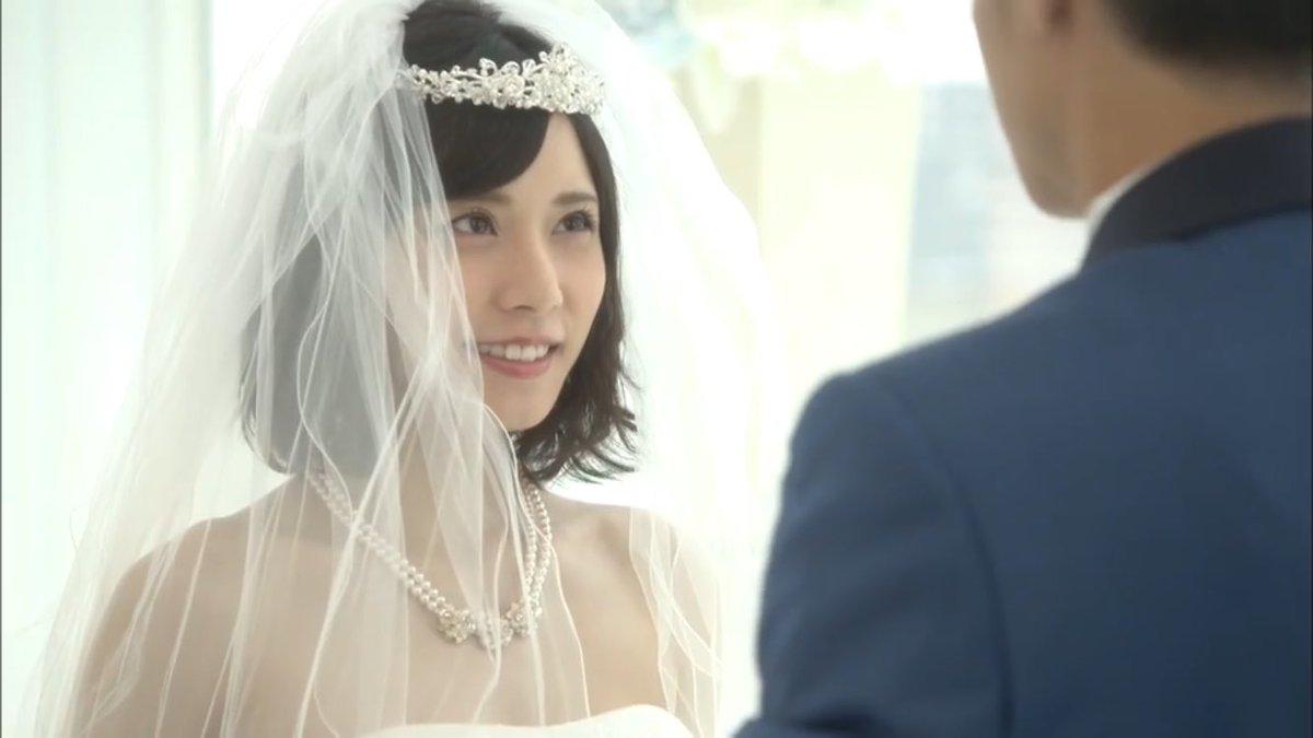 松岡茉優の結婚歴歴代元カレは?顔画像/馴れ初め/噂まとめ!