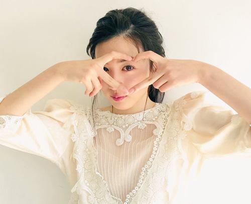 永野芽郁の結婚歴や歴代元カレがスゴい!離婚し