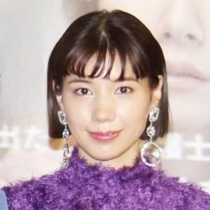 林遣都の結婚歴歴代元カノは?顔画像/馴れ初め/噂まとめ!