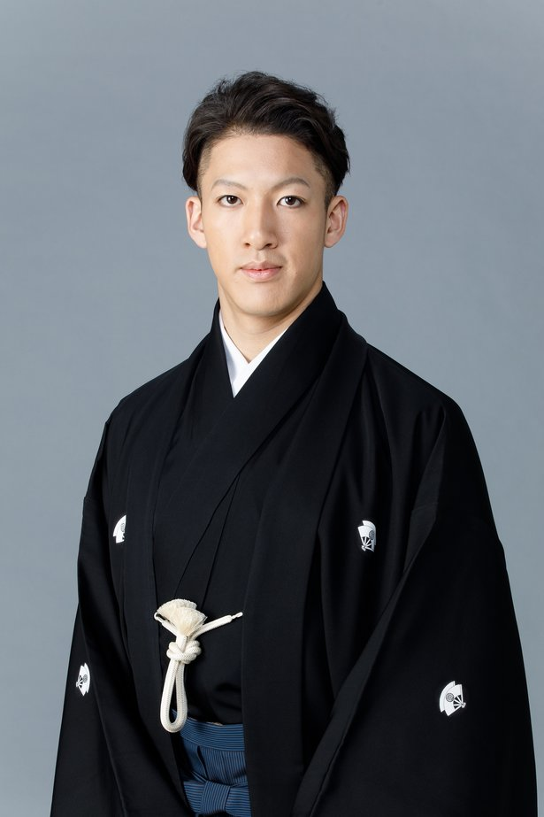 尾上右近の結婚歴歴代元カノは?顔画像/馴れ初め/噂まとめ!