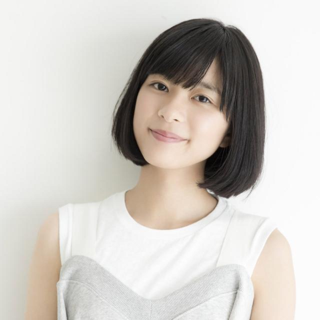 芳根京子の結婚歴歴代元カレは?顔画像/馴れ初め/噂まとめ!