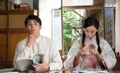 東出昌大の結婚歴歴代元カノは?顔画像/馴れ初め/噂まとめ!