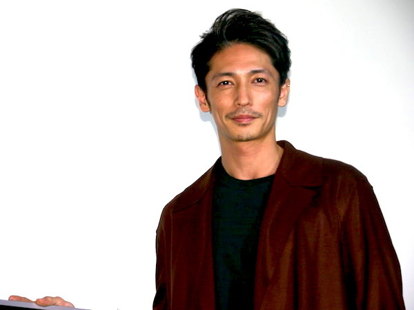 玉木宏の結婚歴歴代元カノーは?顔画像/馴れ初め/噂まとめ!