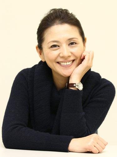 亀梨和也の結婚歴歴代元カノは?顔画像/馴れ初め/噂まとめ!