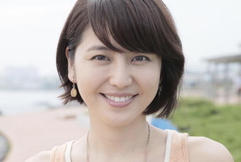 二宮和也の結婚歴歴代元カノは?顔画像/馴れ初め/噂まとめ!