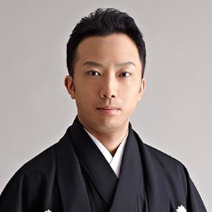 市川猿之助の結婚歴歴代元カノは?顔画像/馴れ初め/噂まとめ!