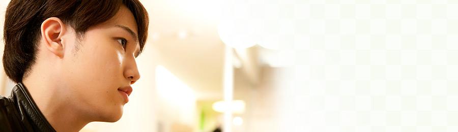 中村歌昇の結婚歴歴代元カノは?顔画像/馴れ初め/噂まとめ!