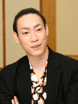 坂東巳之助の結婚歴歴代元カノは?顔画像/馴れ初め/噂まとめ!