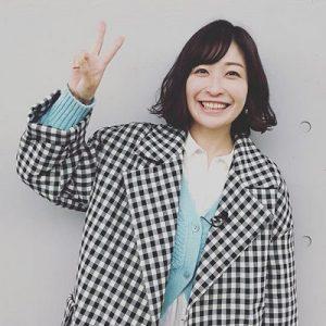 佐々木蔵之介の結婚歴歴代元カノは?顔画像/馴れ初め/噂まとめ!