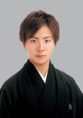 中村鶴松の結婚歴歴代元カノは?顔画像/馴れ初め/噂まとめ!