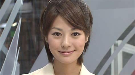 夏目三久アナの結婚歴や歴代彼氏元カレは?顔画像や馴れ初め・噂を調査!