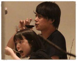 弘中綾香アナの結婚歴や歴代彼氏元カレは?顔画像や馴れ初め・噂を調査!
