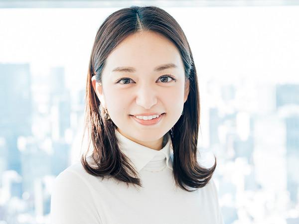 後藤晴菜アナの結婚歴や歴代彼氏元カレは?顔画像や馴れ初め・噂を調査!