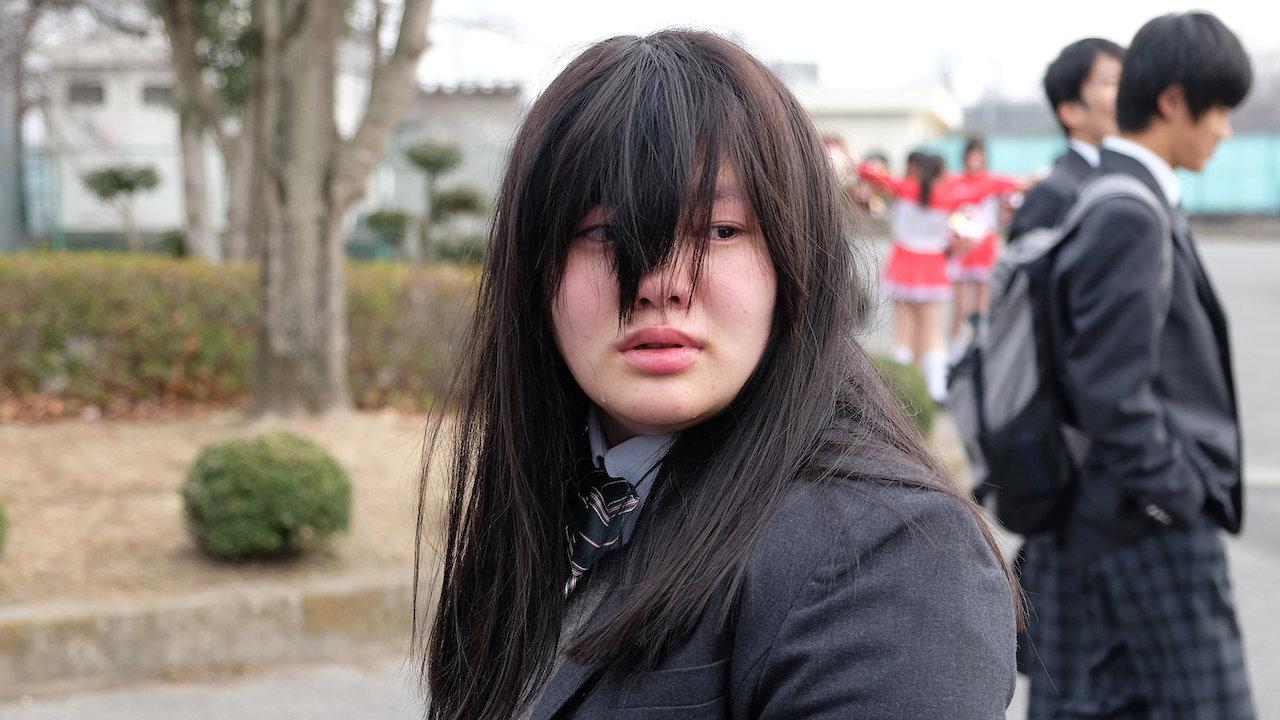 富田望生の結婚歴や歴代彼氏元カレは?顔画像や馴れ初め・噂を調査!