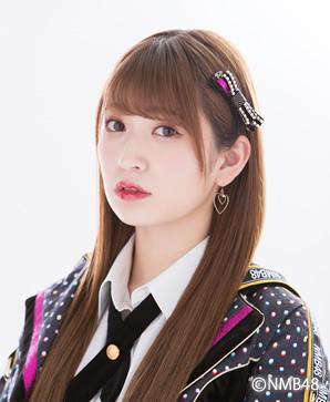 小瀧望の結婚歴や歴代彼女元カノは?顔画像や馴れ初め・噂を調査!