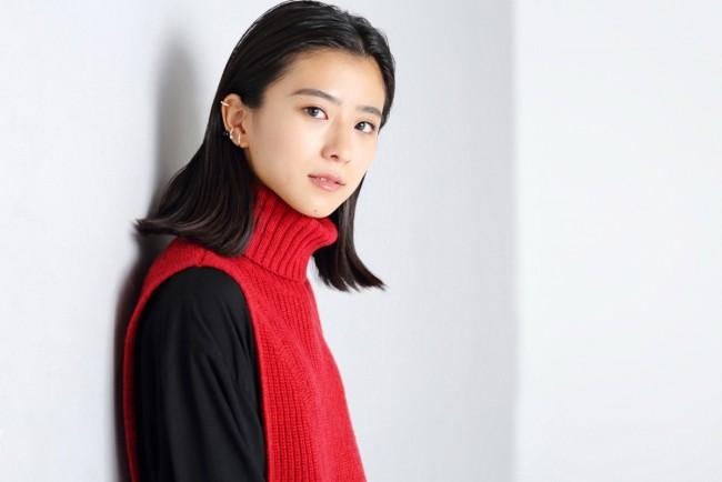 伊藤健太郎の結婚歴や歴代彼女元カノは?顔画像や馴れ初め・噂を調査!