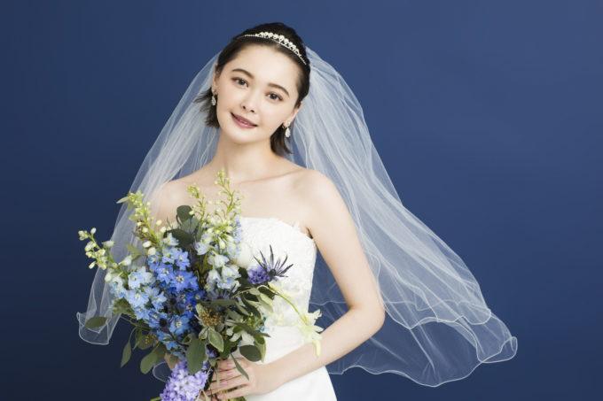玉城ティナの結婚歴や歴代彼氏元カレは?顔画像や馴れ初め・噂を調査!