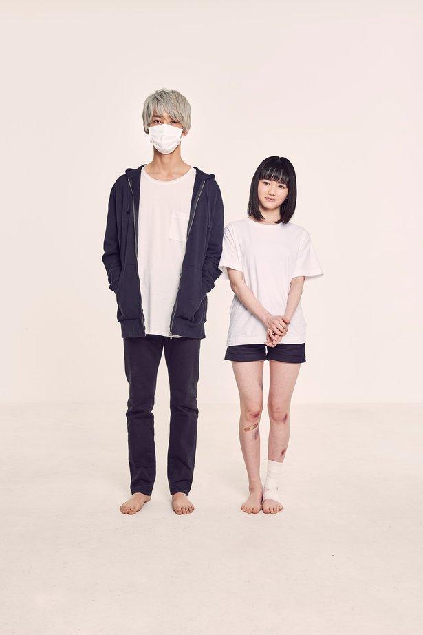 上杉柊平の結婚歴や歴代彼女元カノは?顔画像や馴れ初め・噂を調査!