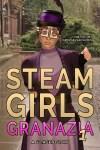 Steam Girls: Granazia