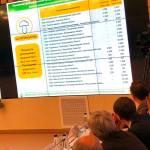 Moskva-Vserossijskaja-gribnaja-konferencija_8