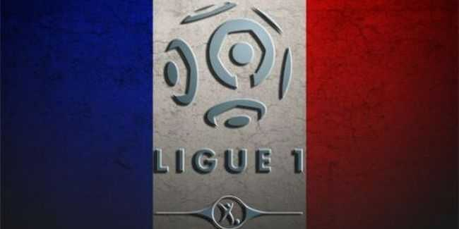 Франция (2)