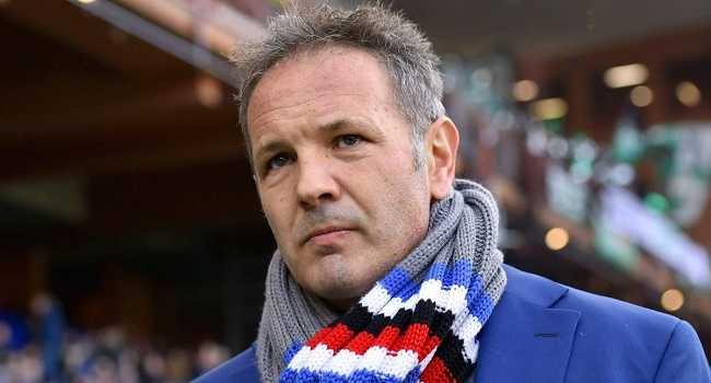 060415-Soccer-Sampdoria-Head-Coach-Sinisa-Mihajlovic-PI-JE.vresize.1200.675.high.50