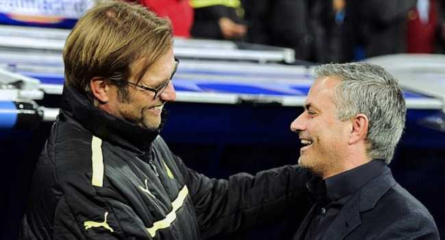 2DE8910000000578-0-Jurgen_Klopp_and_Jose_Mourinho_before_Real_hosted_Dortmund_in_20-a-10_1446194919939