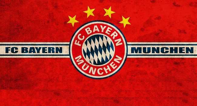Bayern-Munich-02