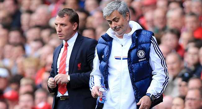 managers_3131945