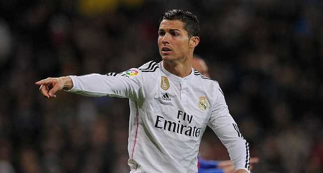 ronaldo-cristiano-051015-usnews-getty-ftr_du3d40you3f114u3do4bakxek