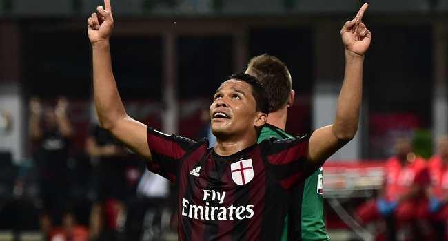 PER---AC-Milan-se-impone-2-1-al-Empoli-con-primer-gol-de-Bacca-en-la-Serie-A-shaune-fraser-Olimpic-Swimmer-Cayman-Island